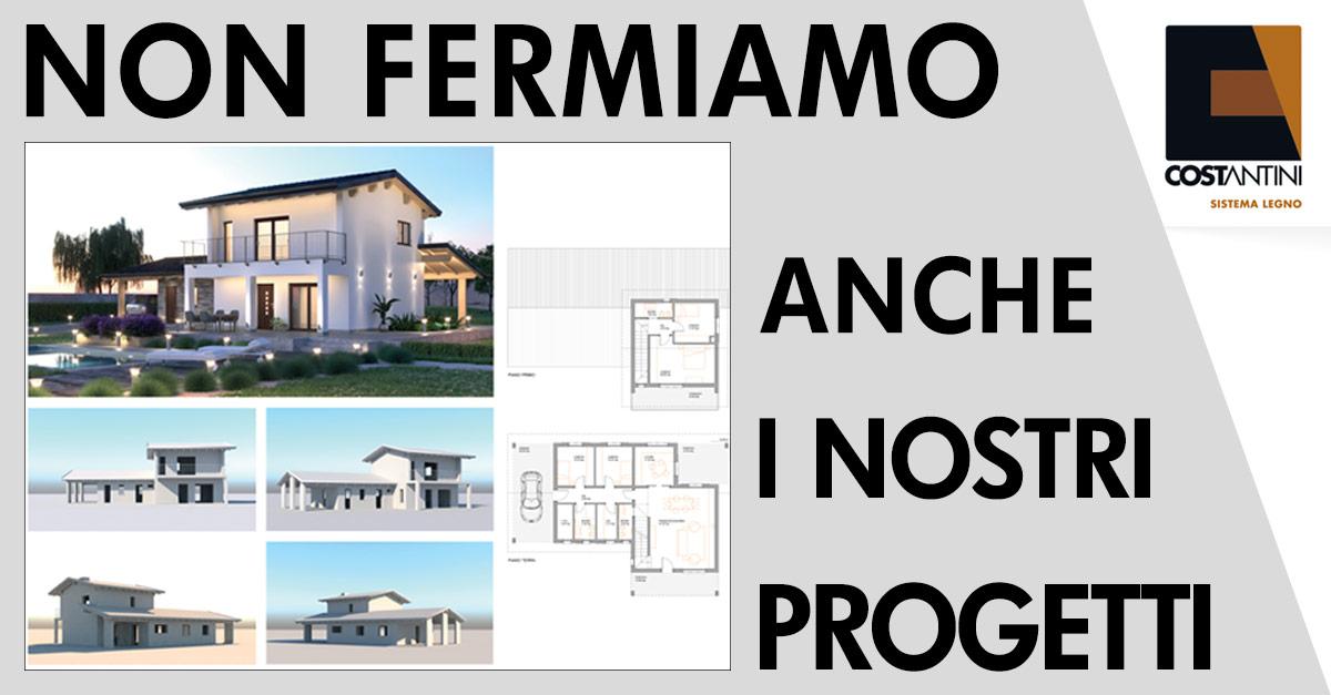 non-fermiano_2