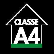 case in classe A